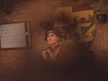 trw_antrittskneipe-15