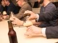 170503_bierverkostung-13