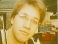 sc000a1d1302_2.jpg